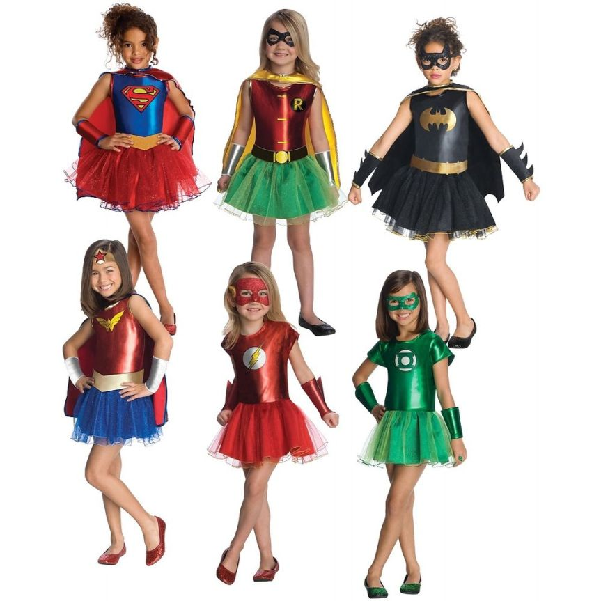 girl-superheroes