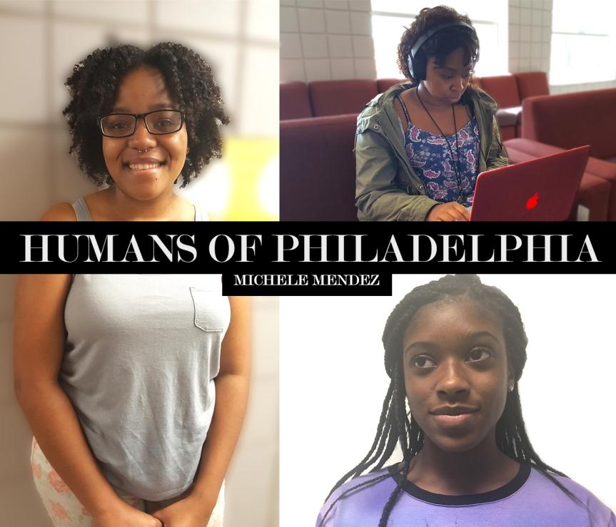 humans-of-philadelphia-michele