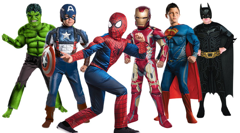 superhero-costumes-boys